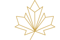Hamann Produits de l'érable